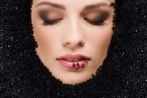 Необычные косметические процедуры