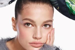 Бьюти-инвентаризация: какой макияж будет в тренде этим летом