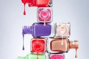 Как подобрать цвет лака для ногтей