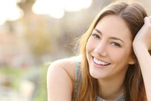 7 секретов молодости кожи, о которых вы не подозревали
