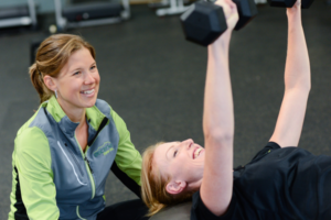 Пропускать фитнес можно не только из-за лени