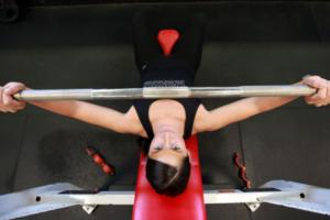 Упражнения, которые вредят женскому здоровью