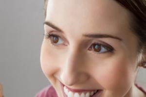 Зубы могут быть индикатором возраста