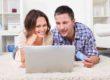 Опасно ли покупать в интернет-магазинах?