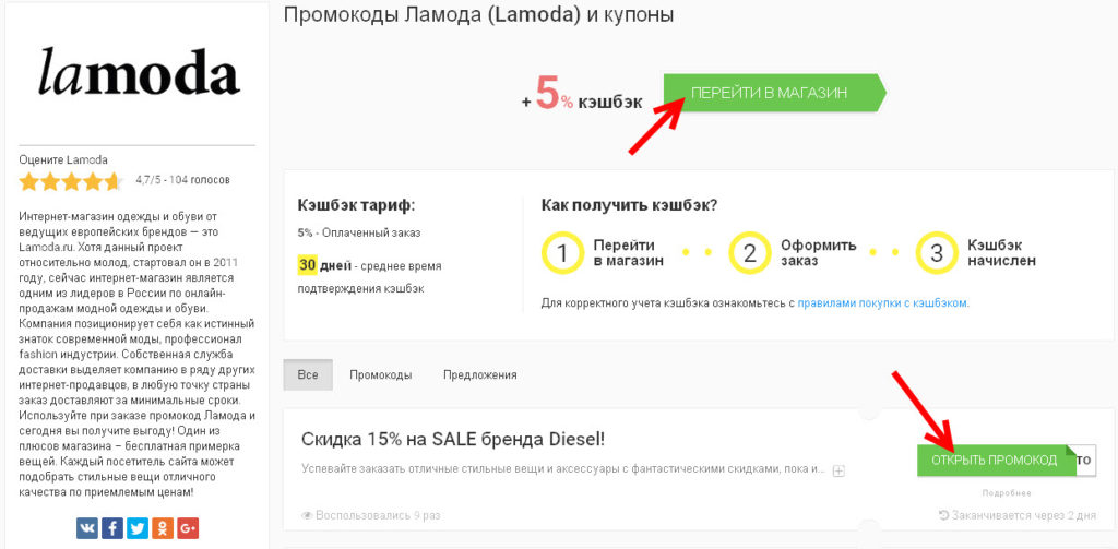 promokodi.net10