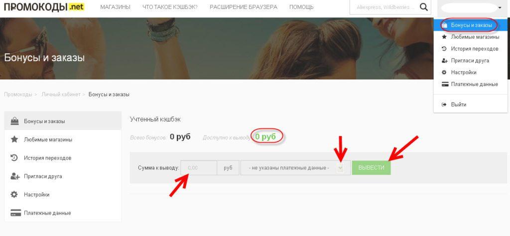 promokodi.net13
