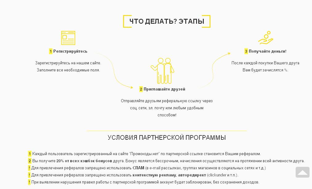 promokodi.net15
