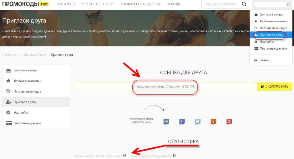 promokodi.net16