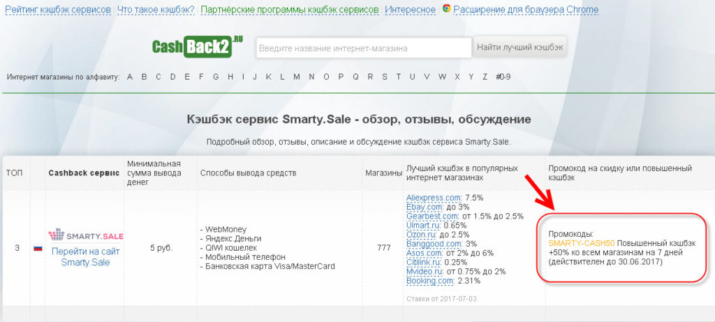 smarty.sale16