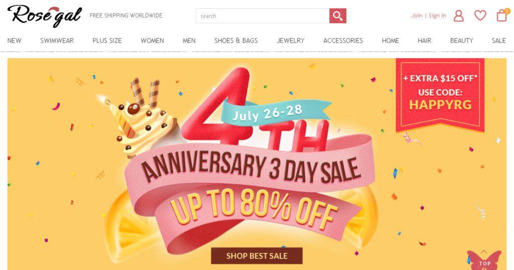 Лучшие русифицированные китайские интернет-магазины17