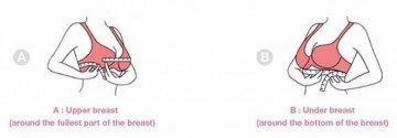 Как выбрать бюстгальтер на Алиэкспресс – скрин 6