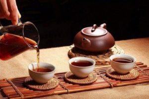 Правильно выбираем китайский чай на Алиэкспресс