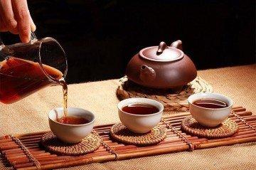 Как выбрать китайский чай на Алиэкспресс – скрин 2