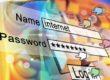 Восстанавливаем забытый пароль на Алиэкспресс