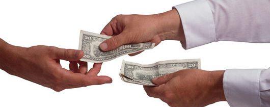 Как вернуть деньги с Алиэкспресс?