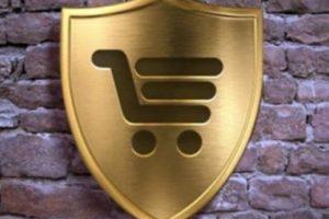 Что такое защита заказа Алиэкспресс и как она работает?