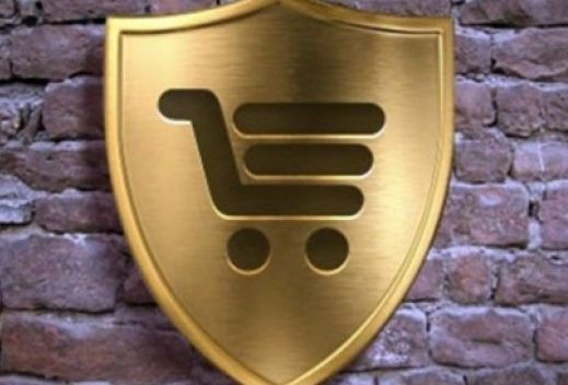 Защита заказа Алиэкспресс