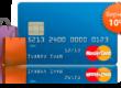 Банковские карты с cashback или кэшбэк-сервисы, что лучше выбрать?