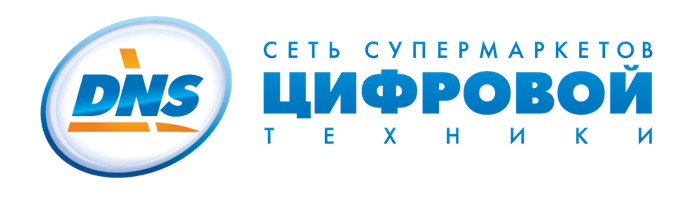 DNS-shop.ru кэшбэк