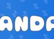 Как получить промокоды на Pandao и другие способы экономии