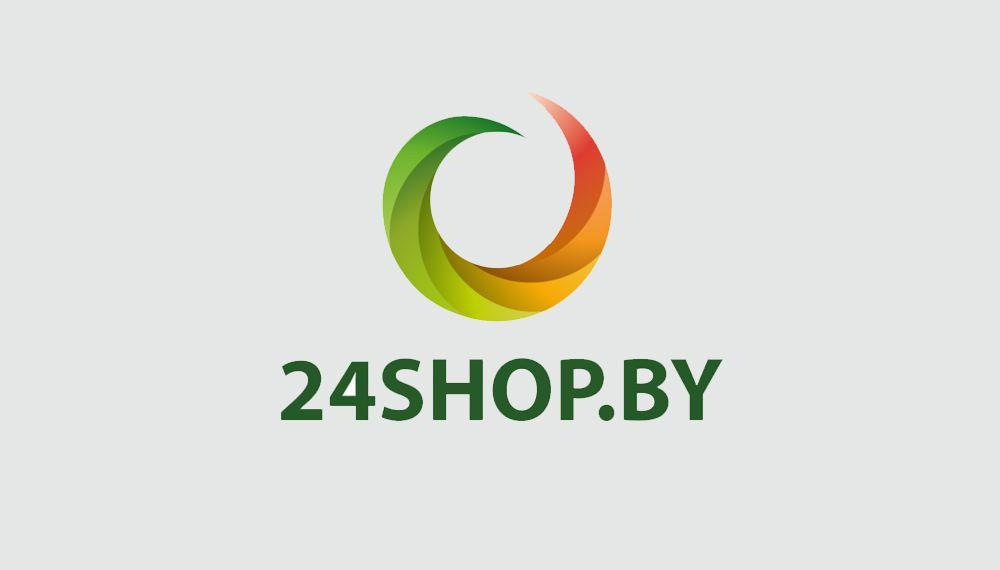 24shop - онлайн супермаркет товаров от электроники до подарков