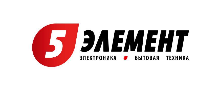 5 element - ведущий гипермаркет электроники в Белоруссии