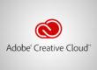 Программные пакеты Adobe с кэшбэком до 35,42%