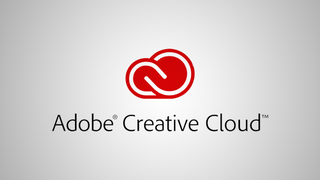 Adobe - производитель программных продуктов для редактирования фото и видео, веб-программирования, создания лендингов