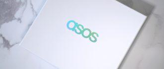 ASOS - крупнейший онлайн-магазин брендированной одежды и аксессуаров