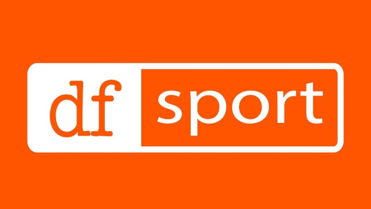 DFSport -онлайн магазин горнолыжного и сноубордического снаряжения, а также скейтбордов
