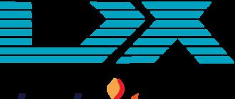 DealExtreme - китайский онлайн-гипермаркет с 70000 наименований товара