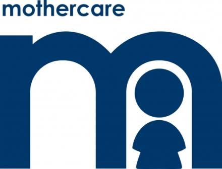Как получить кэшбэк за покупки в Mothercare