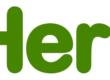 Как покупать продукцию в интернет магазине Айхерб с кэшбэком