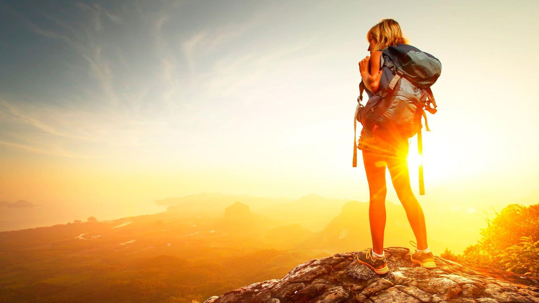Instore Travel - онлайн-агрегатор для подбора страховок путешественников