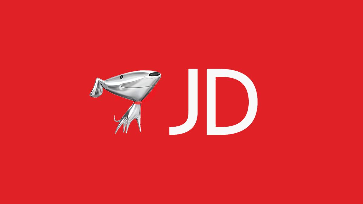 JD.ru - онлайн-гипермакрет №1 в мире по продаже электроники китайских брендов