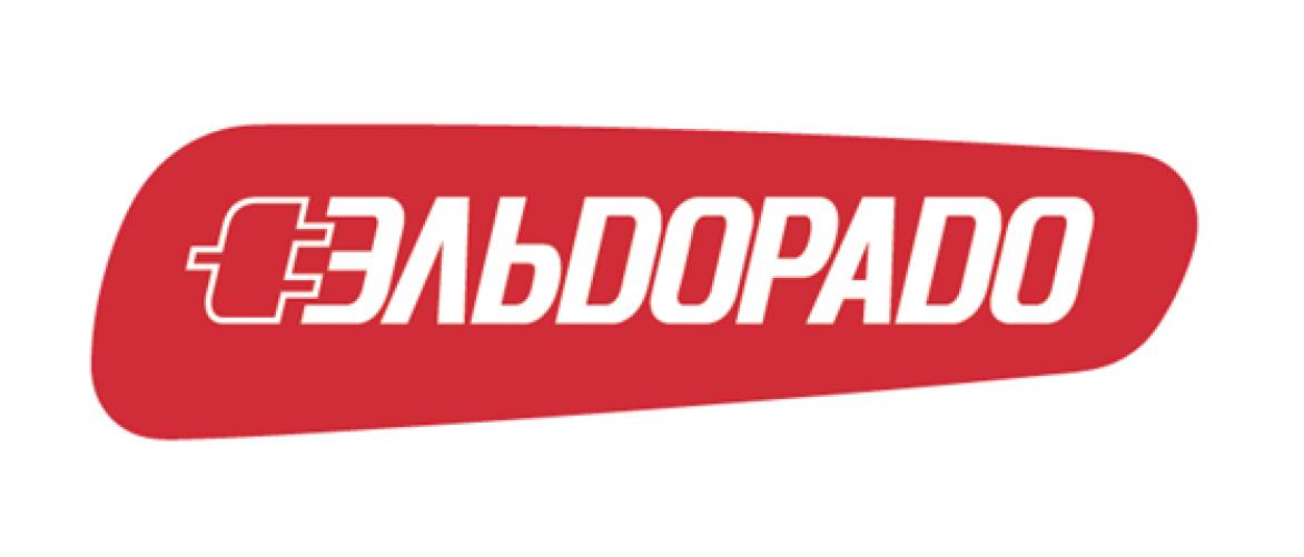 Эльдорадо - один из крупнейших российских ритейлеров по продаже бытовой техники и электроники