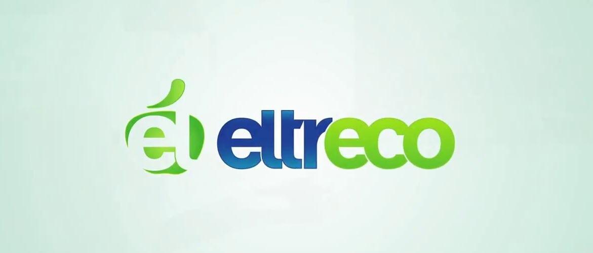 Eltreco - интернет-магазин по продаже электротранспорта для активного отдыха