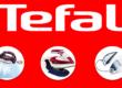 Кэшбэк за покупку посуды и бытовых приборов в интернет-магазине Тефаль