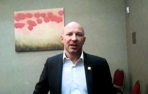Призидент Вин Вин Пипл - Филипп Робийяр
