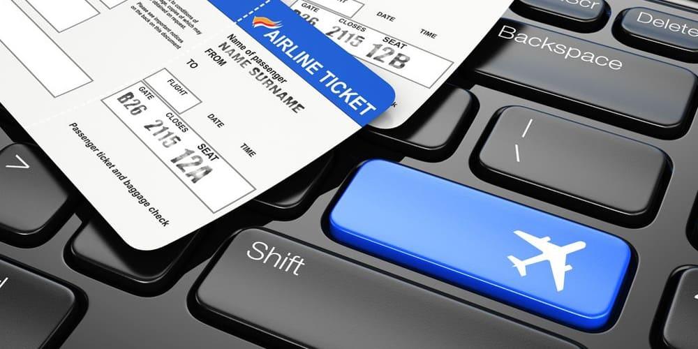 ТОП предложения получения кэшбэка за авиабилеты